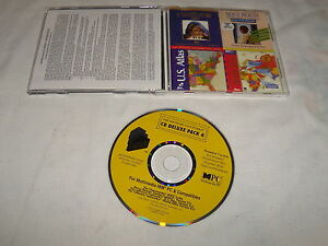 CD-Deluxe-Pack-4-PC-1994