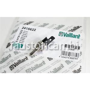 VAILLANT-SONDA-TEMPERATURA-ART-2415622