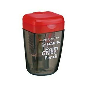 Stabilo-Exam-Grade-Single-Hole-Pencil-Sharpener-Pot
