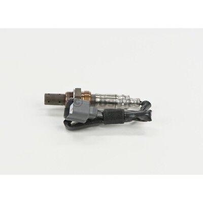 New Bosch Air-Fuel Oxygen Sensor 13493 For Honda Accord 98-00