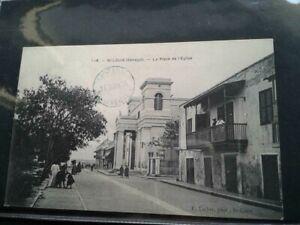 postcard-senegal-st-louis