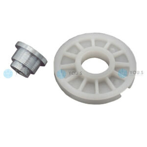 suitable for Mercedes Vito 36 Viano front roll right//left Window regulator repair kit