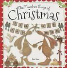 12 Days of Christmas by Thomas Nelson (Paperback / softback, 2014)