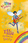 Ellie the Guitar Fairy: The Music Fairies: Book 2 by Daisy Meadows (Paperback, 2008)