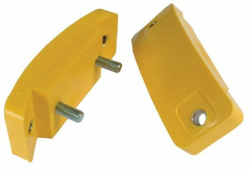 BEETLE Rhino rear gearbox mounts pair AC3016211