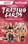 10-x-Tap-N-Play-2019-Suncorp-Super-Netball-Trading-Card-Packs-Tap-N-Play thumbnail 1