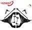thumbnail 1 - Per Mercedes Sprinter 2006> Anteriore Bracci Sospensione, Barre Collegamento &