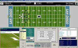 1938-1992-DK-Sport-Action-PC-Football-65-Team-Homemade-Football-Teams-Lot