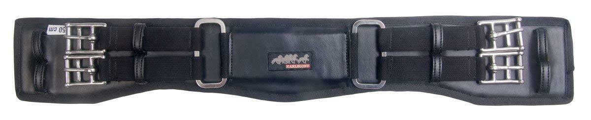 Karlslund K204 40CM Neoprene Saddle Girth