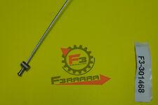 F3-301468 Cavo Filo trasmissione CAMBIO Piaggio APE MP 600 601 - Ape 50 tutti