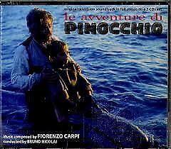 2603092-1124848-Audio-Cd-Fiorenzo-Carpi-Le-Avventure-Di-Pinocchio-3-Cd