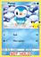 miniature 41 - Carte Pokemon 25th Anniversary/25 anniversario McDonald's 2021 - Scegli le carte