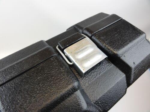 Dewalt 24V Carrying Case for Rotary Hammer Drill DW004 or DW005 or DW004K DW005K