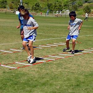 Speed-Agility-Training-Sports-Equipment-Ladder-30-Feet