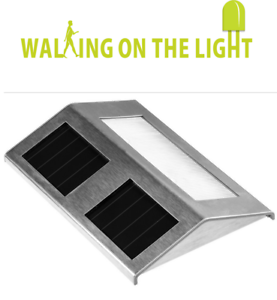 LED-Stainless-Steel-Solar-Wall-Light-Outdoor-Garden-Patio-Door-Light
