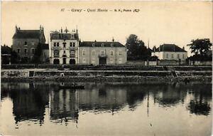 CPA-Gray-Quai-Mavia-636462