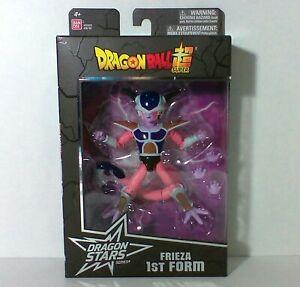 Dragon Stars Frieza First Form Figure Dragon Ball Super Series 9