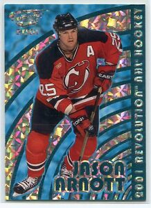 2000-01-Revolution-Blue-84-Jason-Arnott-57-85