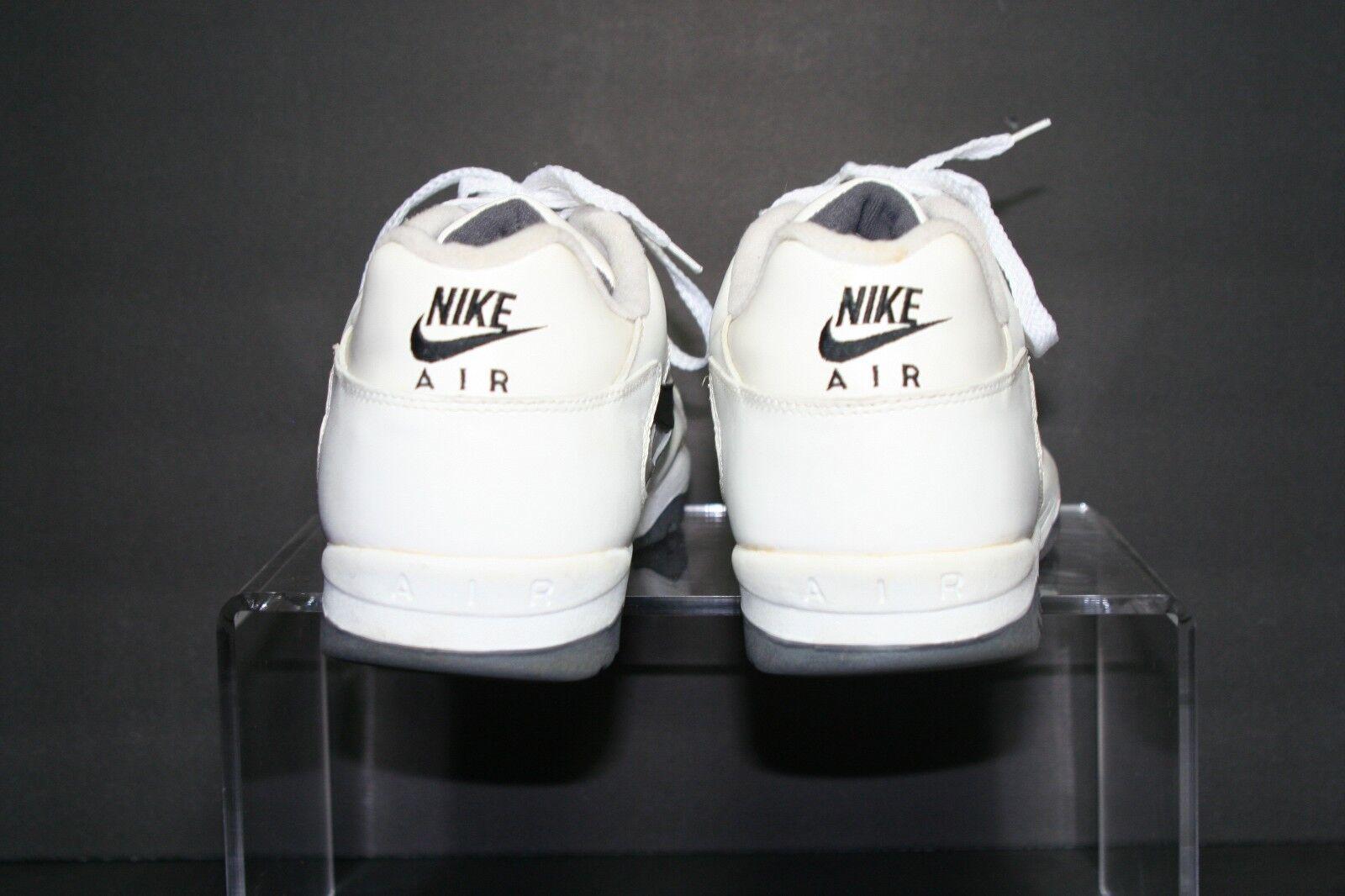Nike alte lux lupo grigio Uomo casualmente 002 854165 002 casualmente 46 d0c0d0