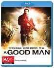 A Good Man (Blu-ray, 2014)