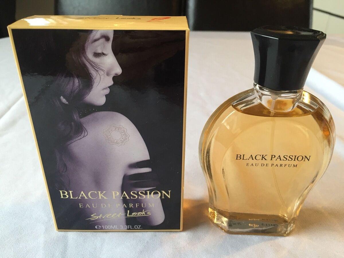 populære mande parfumer opret annonce på dba