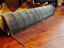 Middleby Marshall Conveyor Chain Pizza Oven Belt Rack 22450 0001 Ps360