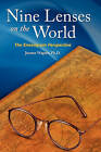 Nine Lenses on the World: The Enneagram Perspective by Jerome Peter Wagner (Paperback / softback, 2010)