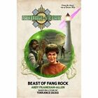 Lethbridge-Stewart: Beast of Fang Rock by Andy Frankham-Allen (Paperback, 2015)