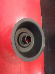New Front RH SIde Bumper Mounting Bracket 99-03 Ford F150 Pickup XL3Z17B984AA