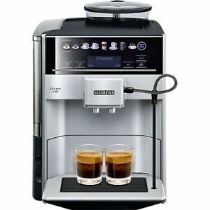Siemens-EQ-6-Plus-s300-TE653501DE-Kaffeevollautomat-1500-Watt-Keramik-mahlwerk