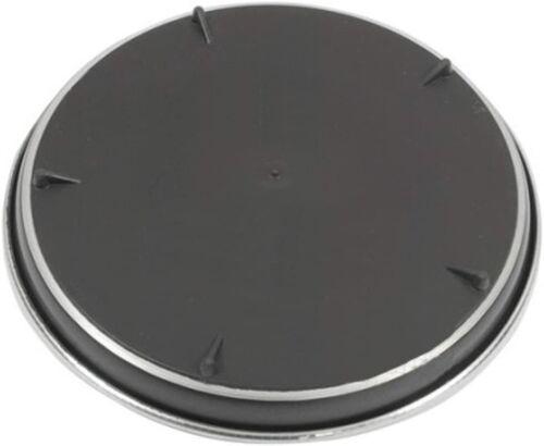 WHIRLPOOL Forno A Microonde FERRITE nitide PIASTRA 310mm Bauknecht Baumatic
