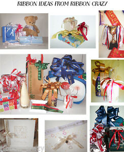 PERSONALISED-RIBBON-x-3-metres-10mm-wide
