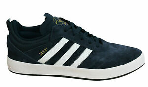 Adidas-Originals-Suciu-Advance-Mens-Trainers-Navy-Blue-Leather-Suede-BY3935-B2A