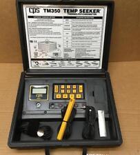 "1-1//2/"" L Hex Socket Bit WESTWARD 54TM07 3.5mm Tip"