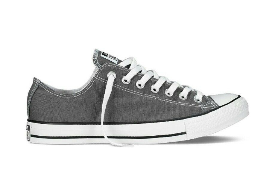 Converse Canvas AS OX Canvas Converse 1J794C Größe UK 8.5 1602f5