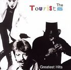 Greatest Hits by The Tourists (CD, Sep-1997, Camden)