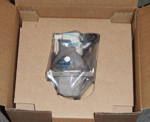 NEW ORIGINAL PROJECTOR LAMP BULB FOR ACER P3151 P3150 P3250 P3251 EC.L6700.001