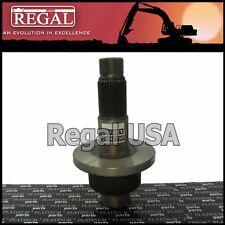 3071958 Shaft For Caterpillar 12g 140g 130g 307 1958 6g5532