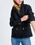 Womens Versatile Military Safari Utility Anorak Street Fashion Jacket s-xl