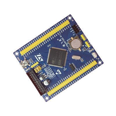 1PCS NEW STM32F103ZET6 Minimum System Development Board ARM STM32 Cortex-m3