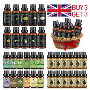100-Pure-Natural-Essential-Oil-Aromatherapy-Therapeutic-Grade-Essential-Oils-UK