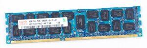 Hynix-4-Go-2rx4-pc3-10600r-ddr3-Registered-RAM-Module-Reg-ECC-hmt151r7tfr4c-h9