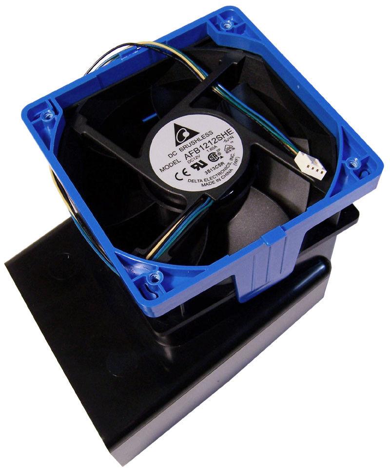 Intel SC5299 120mm Rear Cooling Fan New SC5299-120FS