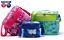 miniature 1 - School-Lunch-Bag-Reusable-Insulated-Lunch-Box-Bag-for-Women-amp-Men-Kids