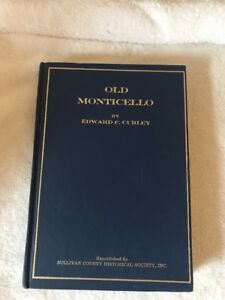 Old-Monticello-Book-By-Edward-F-Curley-Sullivan-County-Historical-Society-381