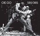OK Go - 180 365 CD Rykodisc