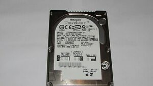 HARD-DISK-2-5-20GB-HITACHI-TRAVELSTAR-IC25N020ATCS04-0-IDE