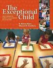 The Exceptional Child: Inclusion in Early Childhood Education by Eileen Allen, Glynnis Edwards Cowdery (Paperback, 2014)