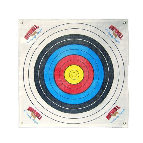 New Morrell NASP 80cm Polypropylene Target Face 80cm