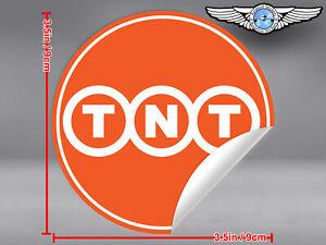 TNT-CARGO-ROUND-LOGO-DIE-CUT-STICKER-DECAL